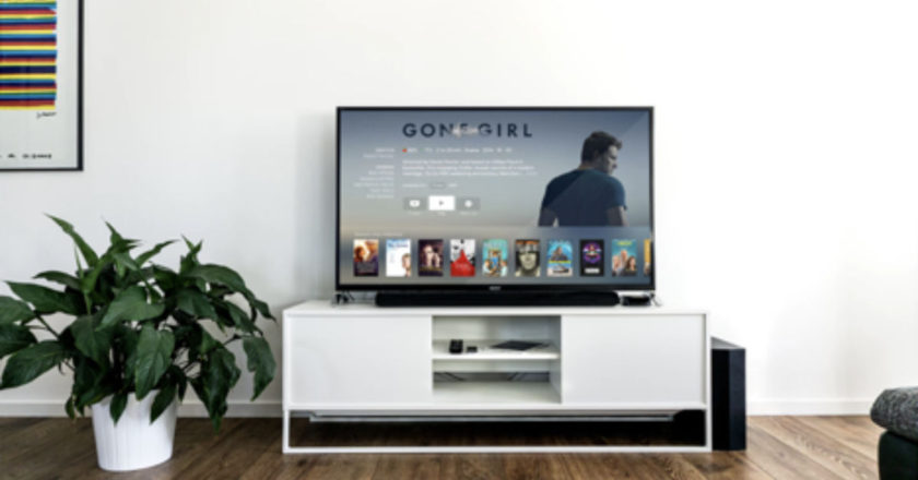 OTA For Your TV, Over the air, TV Channels, advantages of OTA, advantages of getting OTA