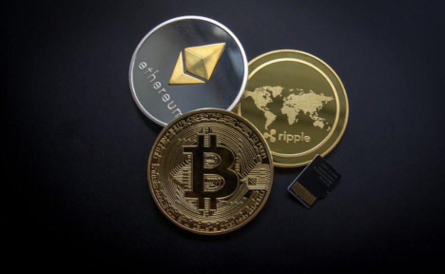What is Ripple, access to banking, cryptocurrency market, financial institutions, ripple works