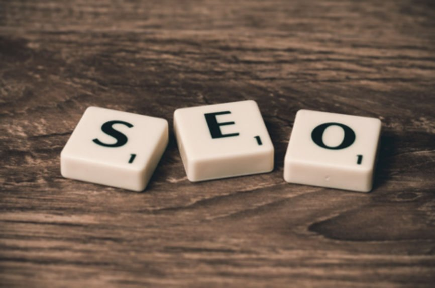 Better Search Results, search engine results, traditional seo, Search Results on Google, Better Google Search