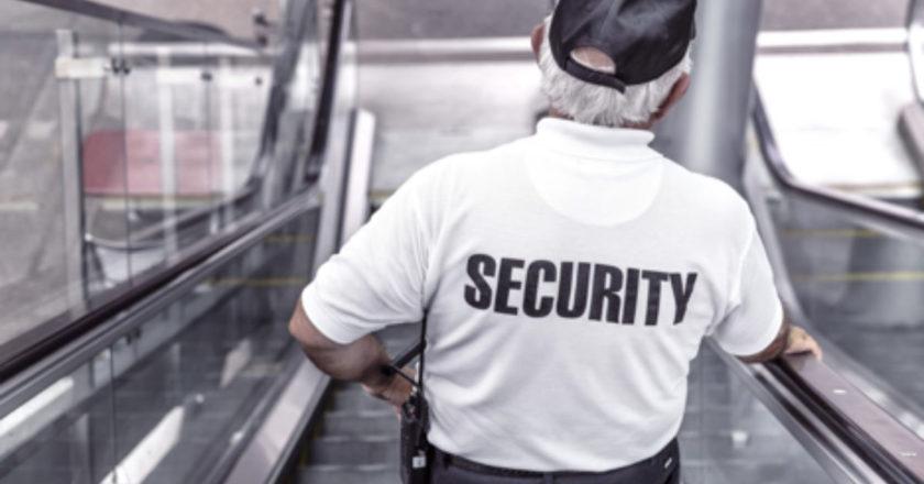 Security Guard, armed security guard, hiring an armed security guard, armed security, hiring an armed security