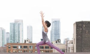 Yoga and CBD, cbd and yoga work together, yoga practice, effective yoga practice, cannabidiol