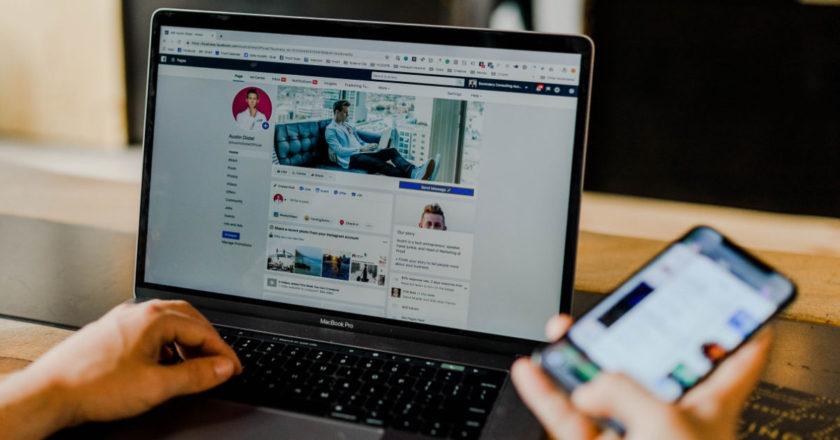 Content Marketing Tactics, achieve maximum success, social media sites, guest posting service, content marketing