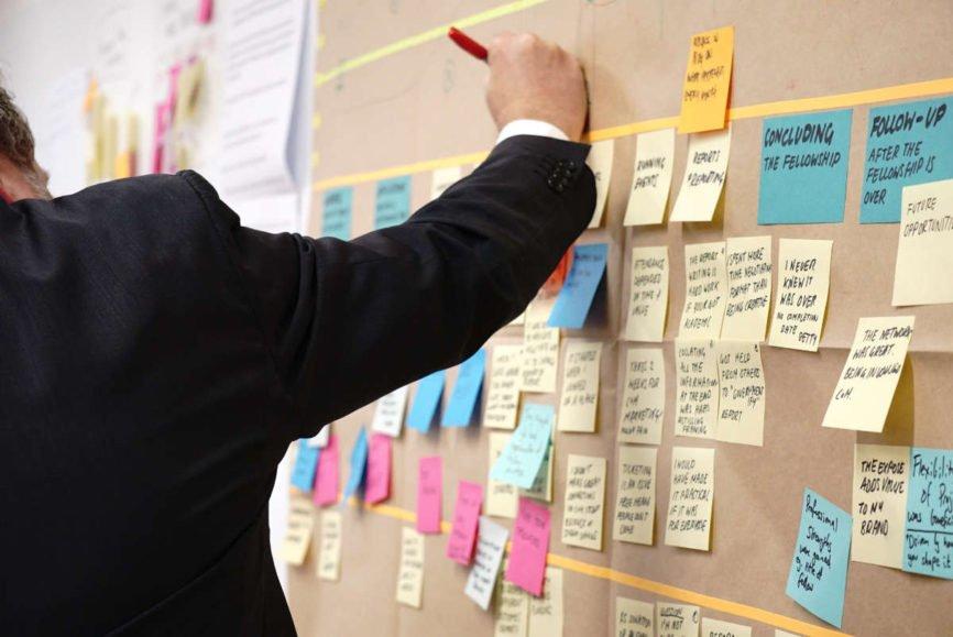 project management, project management software, management software, software tool, PM Software