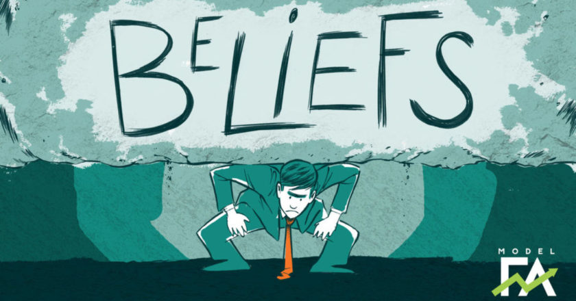 self-limiting beliefs, behavior patterns, self-limiting belief, self-limiting, mindset