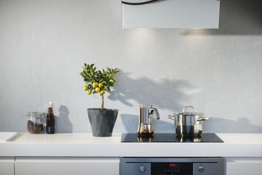 IoT-Enabled Kitchen, kitchen suite, IoT-Enabled Kitchen Suite, microwave ovens dishwashers and refrigerators, dishwashers and refrigerators