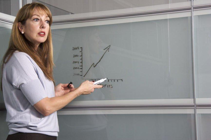 technology for teachers, blogs for teachers, teachers blog, tech for teachers, Education Blogs