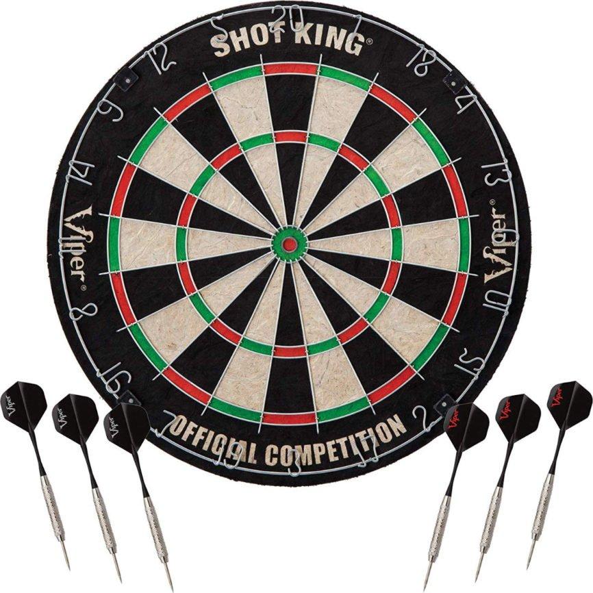 Dart Games, Winning Dart Games, playing darts, How To Play Darts, Competitive Darts