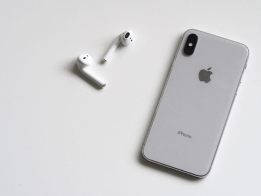 AirPods 2, AirPods 2 headphones, Apple AirPods 2 wireless headphones, Apple AirPods 2, AirPods 1