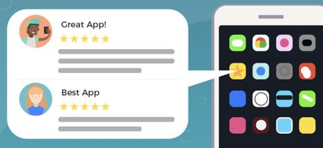 New Apps, app store, Google Play Store, Digital Wallets, dating apps