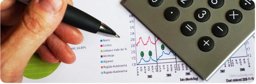 Fintech Developers, core banking system, user experience, fintech industry, fintech giants