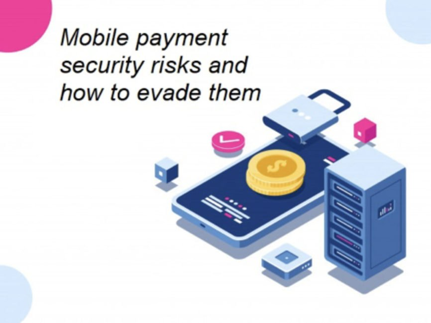 Mobile Payment, mobile wallets, mobile payments, mobile wallet, Unsecure WiFi