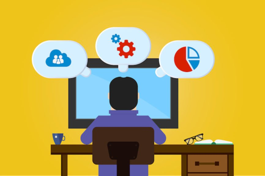 Software Development, custom web development services, web development services, custom software development, custom software development