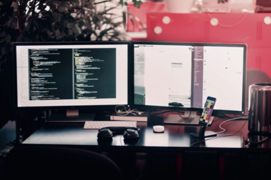 Software Development Services, Outsourcing Software Development, software development, Development Services, Software Development Project