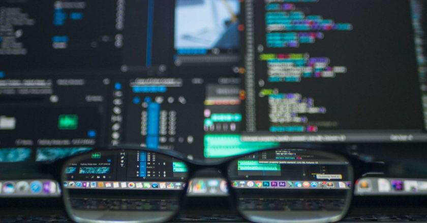 Managing Big Data, Managing Data, data set, data scraping, leverage data,