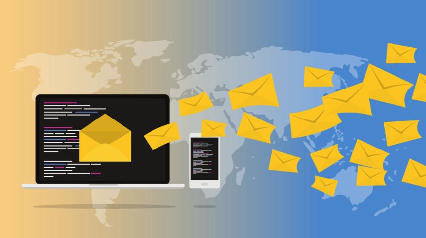 Email Templates, creating a brand identity, brand identity, creating a brand, Email marketing