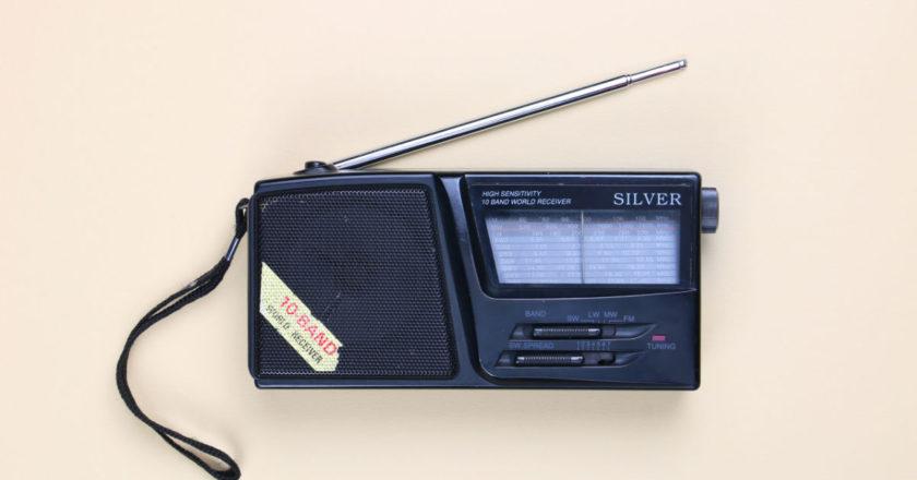 amateur radio, ham radio communication, CB radio, ham radio users, amateur radio users