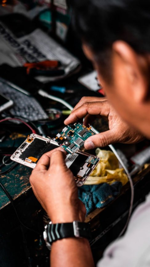 Computer Repair Technician, computer technician, computer repair, Repair Technician, troubleshooting tips