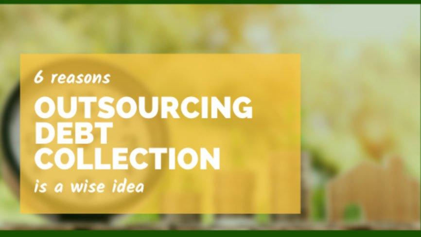Debt Collection, debt collection agency, debt collection expert, debt collection agencies, Professional debt collection
