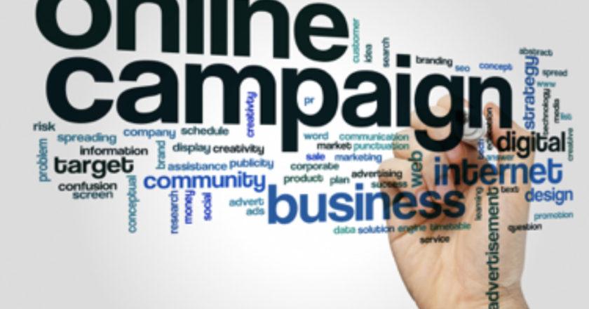 ads on social media, posting ads on social media, Define Your Audience, social media advertising, strong online presence