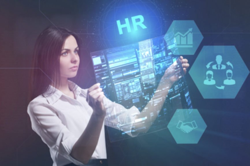 Human Resources, Human Resources Technology, employee attraction and recruitment, employee attraction, employee recruitment