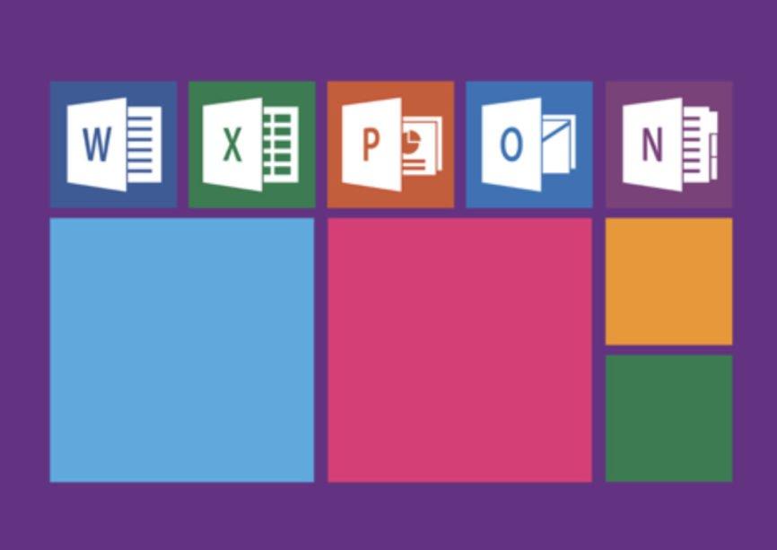 Microsoft Suite, microsoft suite programs, microsoft programs suite, office suite, MS Office