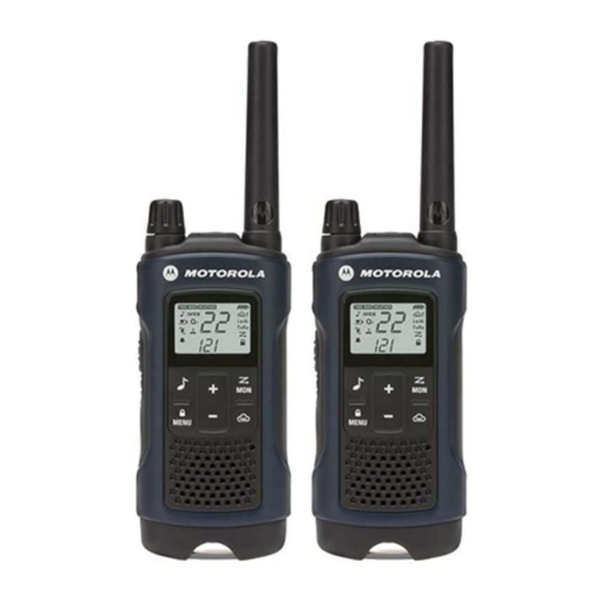 radios, two-way radios, 2 way radios, communication devices, Privacy and Security