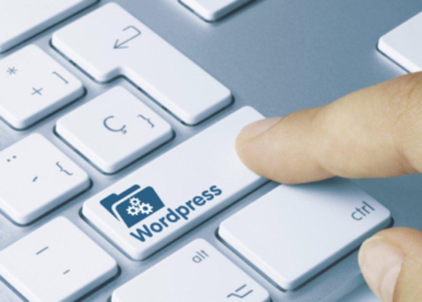 Wordpress Plugins, Wordpress plugin directory, Wordpress tips, plugins, new features to Wordpress