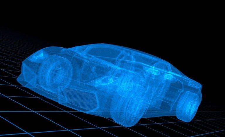 Electric Cars, Fuel Efficient Electric Cars, Fuel Efficient, tesla model 3, chevy bolt