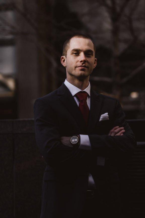 Investment Banker, Professional certification, Investment Bankers, investment banking certification, Management skill