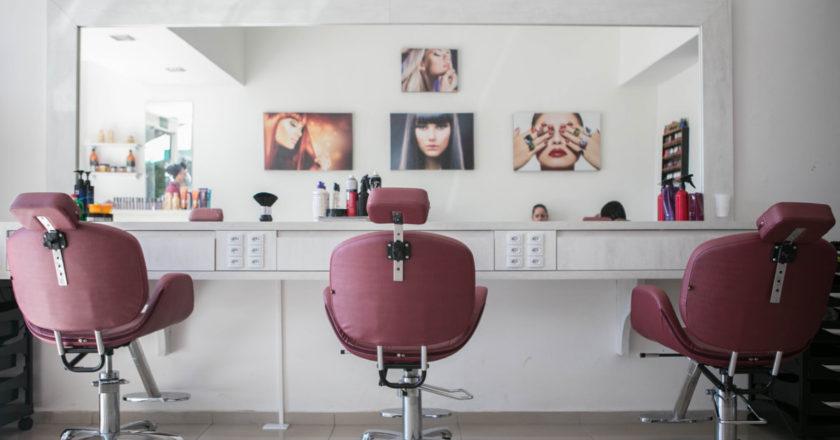 Social Media Marketing For Salons, beauty salon, social media marketing, beauty salon furniture, Electric Massage Beds