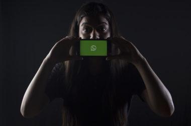 WhatsApp Spying Apps, WhatsApp Spying, spying apps, Can Catch a Cheating Partner, Surveillance