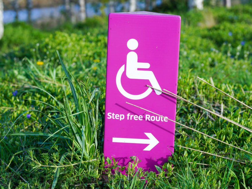 Assistive Devices, wheelchairs, access to mobility, independent life, motorized scooters