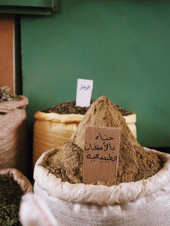 learn Arabic, Arabic vocabulary, increase your memory, learn Arabic vocabulary, Mnemonic Devices