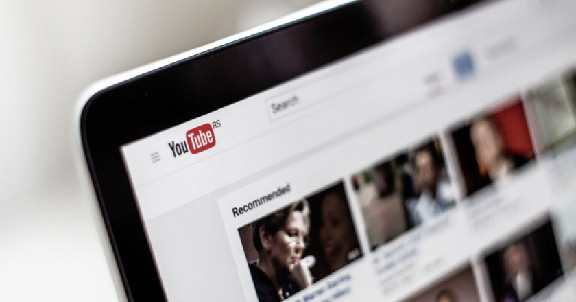 YouTube Tricks and Tips, video content, Tricks and Tips, Digital Marketing,