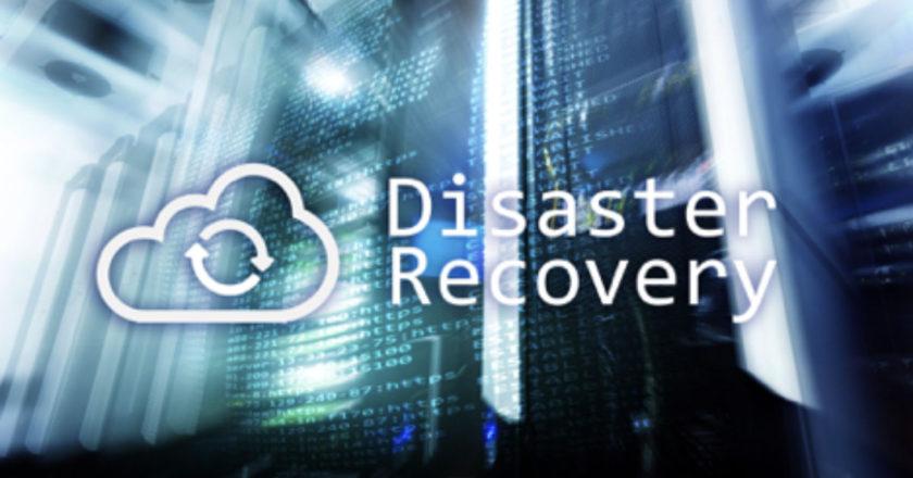 IT Disaster Recovery Plan, disaster recovery plan, disaster recovery, IT disaster, IT Disaster Management