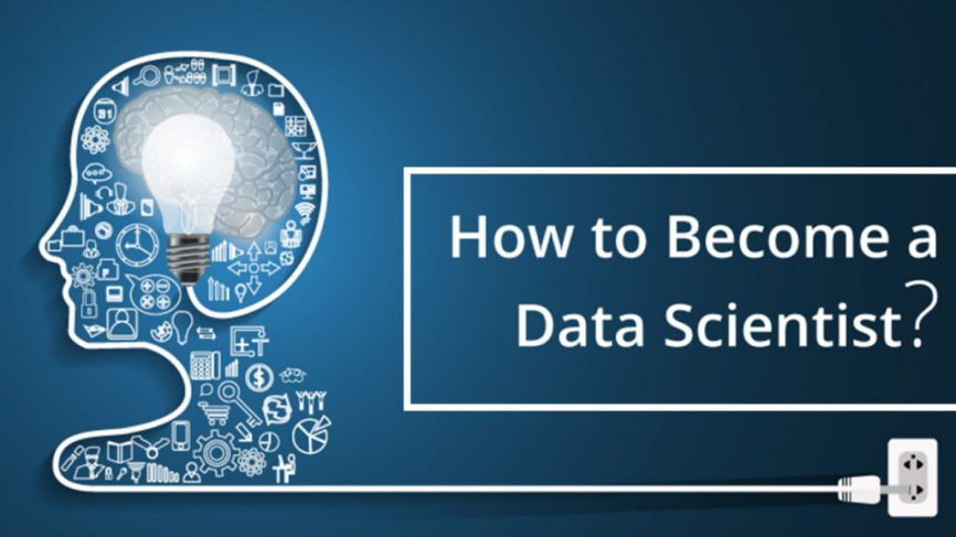 Data Scientists, skills required in data science, data science, computer science, Inferential statistics
