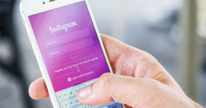 Followers on Instagram, Instagram Followers, Free Instagram Followers, Instagram Community, engaged followers.
