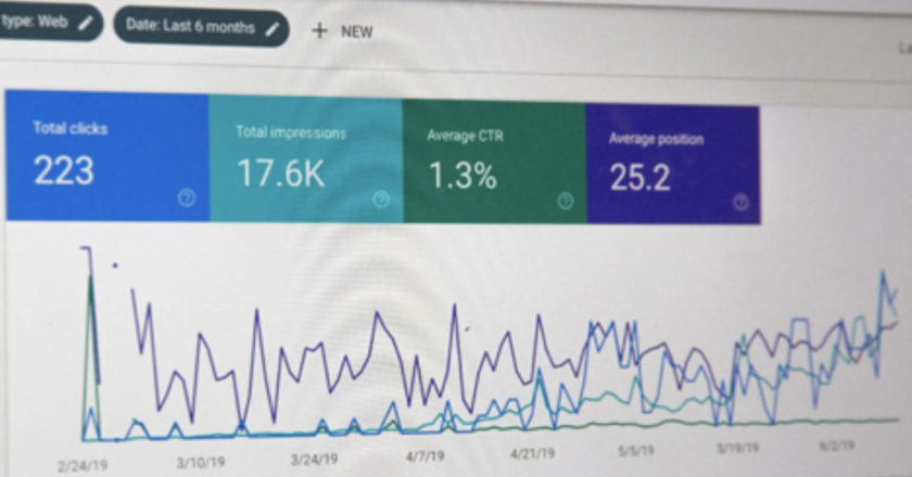 new SEO Trends, SEO Trends, Voice Search, Digital Experiences, Mobile Vs. Desktop