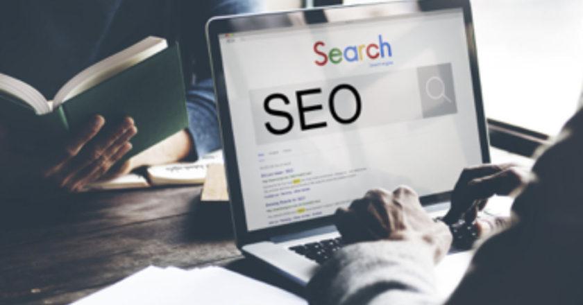 Search Engine Optimization, Search Engine Position, Do I need SEO, Organic Search, Organic Traffic