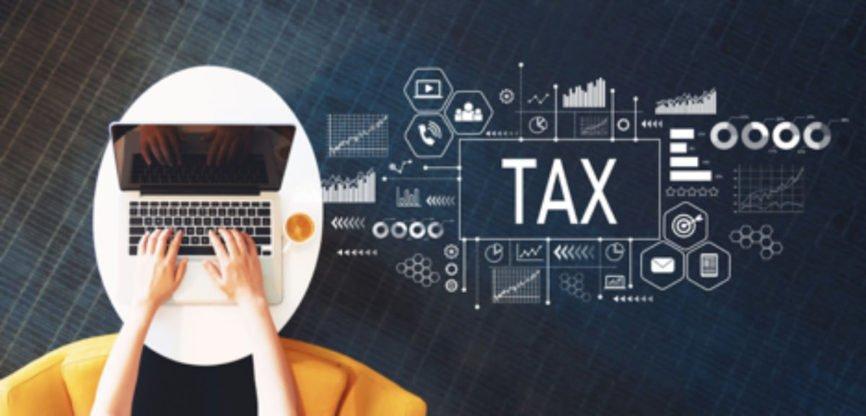Tax Deduction Secrets, Tax Deduction, business tax deduction, small business tax deduction, Tax Secrets