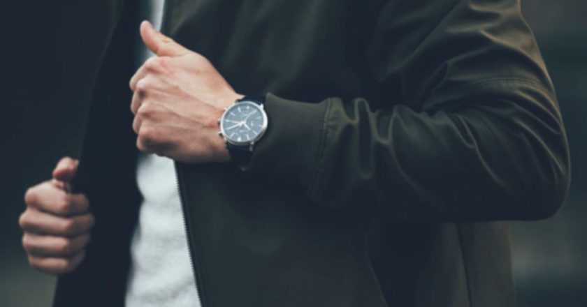 Lifestyle Watches, Rolex GMT, Omega Seamaster, Seiko 5 Sports, Skagen Connected Falster 2