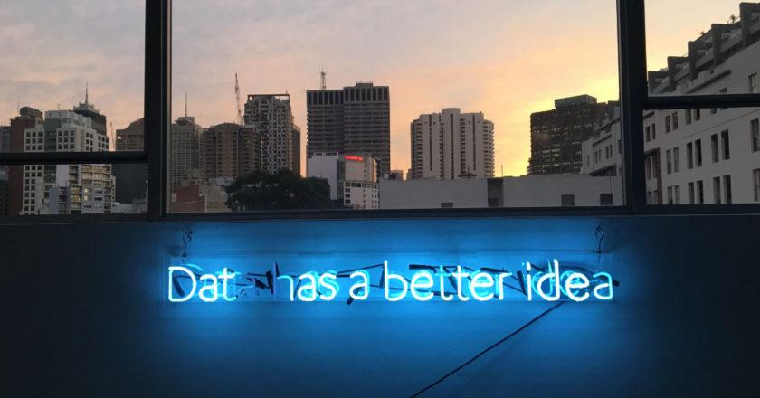 Data Governance, governance of data, governance structure, Big Data, Risks of Governance