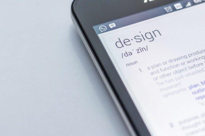 Professional Web Designer, Web Designer, business model, Hiring A Professional Web Designer, Hiring A Web Designer