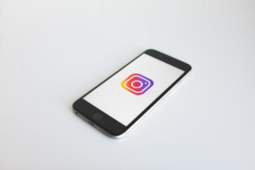 Benefits Of Instagram, social networks, social network, uploading photos, Instagram Features