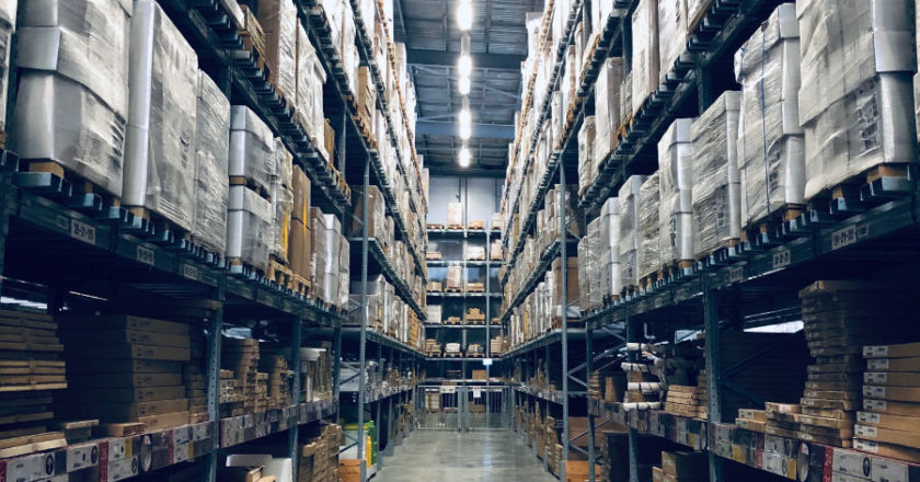 Pallet Rack, Pallet Rack, Pallet Racking, Warehouse Racking, Used Pallet Racking