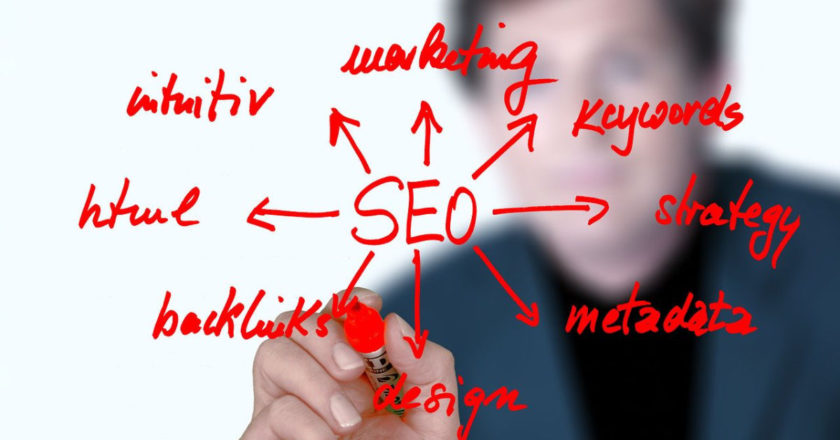 Local SEO Strategies, Local SEO Strategy, Local search SEO, Local SEO marketing, local business SEO