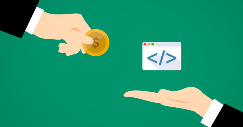 Software Cost, upkeep software, software development, custom software, Support and Maintenance