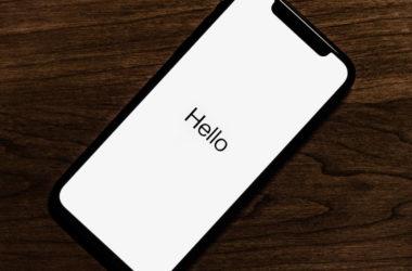 how-to-unlock-your-iPhone, Unlock Your iPhone, unlock iPhone, lock iPhone, Unlocking an iPhone