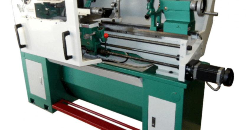 CNC lathe, CNC lathe machine, Industrial Machines, Industrial Tools, Manufacturing Machines