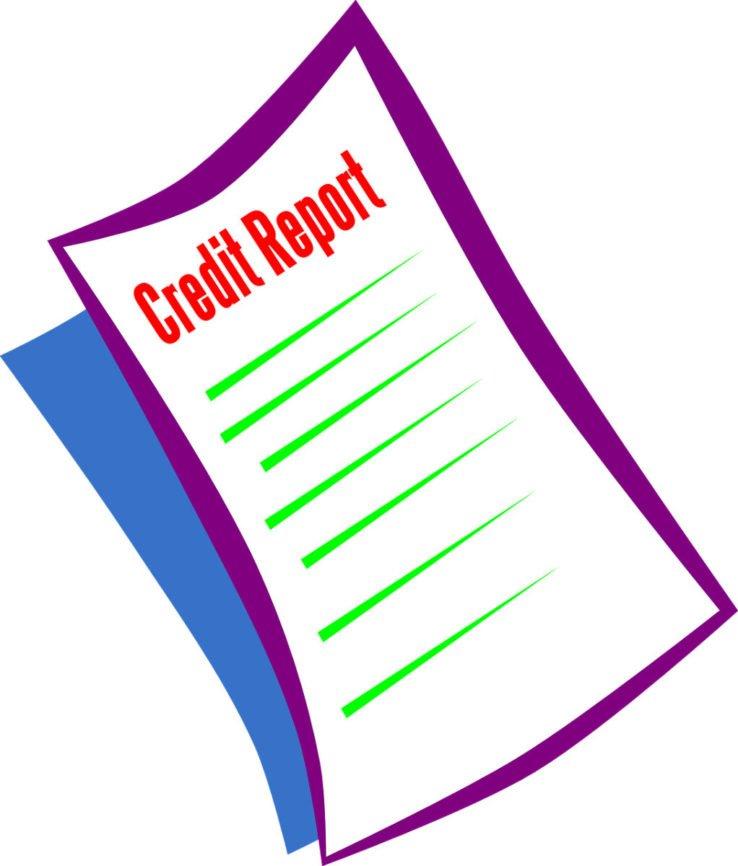 Improve Your Credit Score, Credit Score, Credit Card Accounts, good credit score, raise your credit score